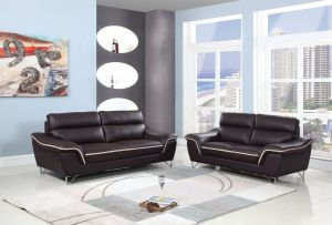 Bonita Sofa Collection - 4 Color Choices