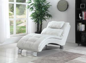 Dilleston Pillow Top Chaise - 4 Colors