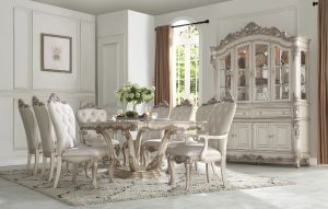 Gorsedd Dining Collection - Extension Leaf