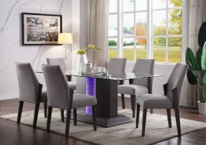 Belray Dining Collection - LED Lights