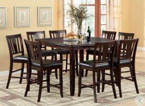Edgewood Dining Collection - Seat 4-8 People