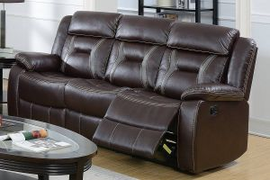Goliath Living Room Sofa Collection
