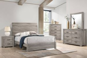 Shadow Bedroom Collection - Hot Buy !
