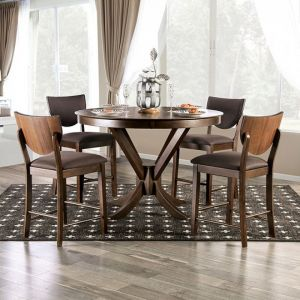 Marina II Round Table Dining Collection
