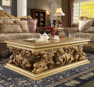 Ramesses Occasional Collection - Opulent !