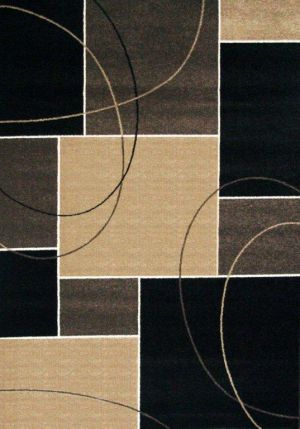 Liege Rug Collection - Made in Turkey