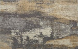 Sartell Collection - Area Rug