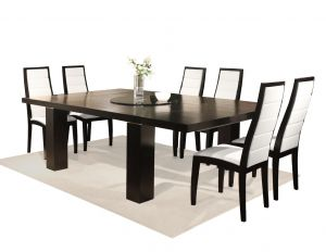 Jordan Dining Collection - Seating for 12 People