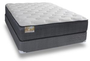 Radiance Mattress Collection - No Flip