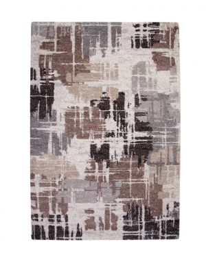 Gresford Collection - Area Rug