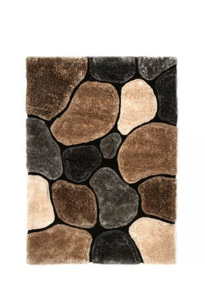 Frederiction Collectioni - Area Rug