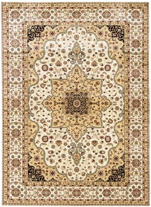 Altay Area Rug - Made in Turkey