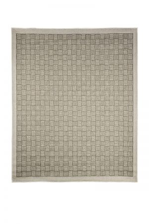 Gilson Area Rug - Made in USA